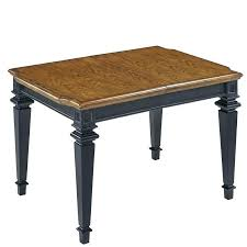 expanding dining table cabinet. expanding dining table cabinet extendable set ikea mission p