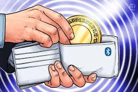 Ethereum Cointelegraph amp; Bitcoin Blockchain News qEr6qnP