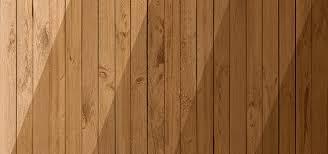 hardwood floors background. Dark Hardwood Floors Vs. Light Background H