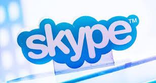 نتیجه تصویری برای ویژگی های اسکایپ