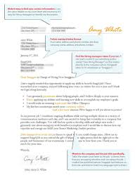 doc ceo cover letter template com ceo cover letter samples template