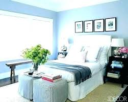 grey and blue bedroom ideas grey and blue bedroom ideas grey blue paint bedroom grey and grey and blue bedroom ideas