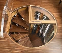 Inspiring Wine Cellar In Kitchen Floor 20 In Interior Designing Home Ideas  with Wine Cellar In Kitchen Floor