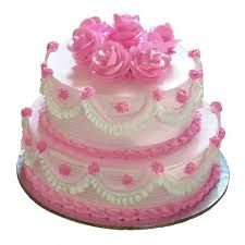 Send Anniversary Cakes To India Anniversary Cakes Online