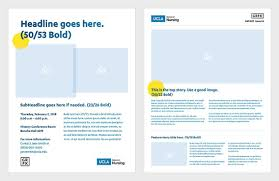 Your application letter should let the employer know what position you are applying for, what makes you a strong candidate, why they should select you for an interview, and how you. Brand Guidelines Application Print