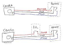 wiring 2 pir sensors diagram inspirational pir motion sensors for wiring 2 pir sensors diagram wiring 2 pir sensors diagram inspirational pir motion sensors for time lapse photography