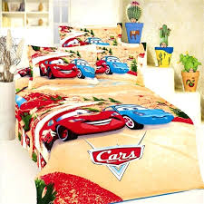 bed sheets for kids. Kids Bed Sheets Design Green For Simple White Windows Massive Sample Collection Themes Ideas Blanket Character