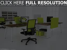 unusual office furniture. unusual office desks captivating with additional home decoration chic for your designing inspiration furniture homedsgn n