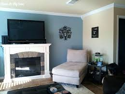 blue accent living room blue accent wall living room royal blue accent living room