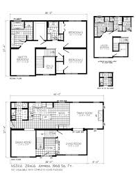 this is one of the most classic designs for a modern home this is a two story home and is designed by bringing together the