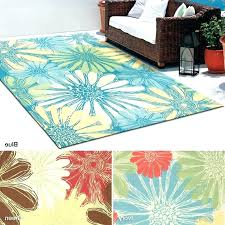 tropical outdoor rugs themed tropical outdoor patio rugs rug indoor tropical outdoor rugs 8x10