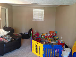 Living Room Storage For Toys Download Toy Organization Ideas For Living Room Astana
