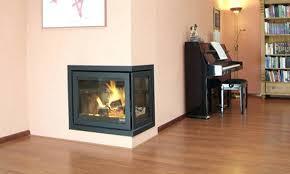 2 sided wood burning fireplace wood burning fireplace insert 3 sided double sided corner 2 sided 2 sided wood burning fireplace