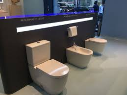 architecture bathroom toilet: me toilet designs from starck me toilet designs from starck me toilet designs from starck