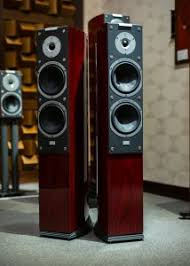 speakers best buy. a pair of in-wall or bookshelf speakers will be good enough for someone who listens to music almost passively. these people usually do not sit down best buy f