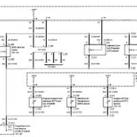 wiring diagram 2003 4x4 f350 wiring diagram and schematics 2003 ford f350 wiring diagram reinvent your wiring diagram u2022 rh kismetcars co uk wiring diagram