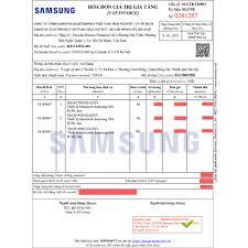 Tai nghe lẻ thay thế Samsung Galaxy Buds Pro R190 giá cạnh tranh