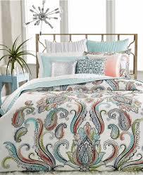 inc international concepts marni full queen comforter