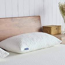 Image result for best pillow for neck pain