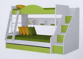 girls bed furniture. Kids Furniture: Girls Room Furniture Cheap Childrens Bedroom Sets Kidz Boys Suite Bed