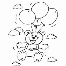 Archidev Bumba 7 Leuk Voor Kids Dejachthoorn