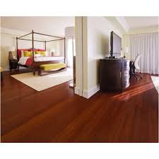 bamboo floors come in a wide range of colors to light to dark our