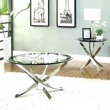 chrome and glass coffee table chrome glass coffee table tracery coffee table chrome glass coffee table chrome and glass coffee table