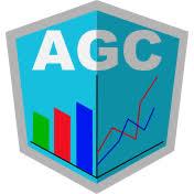 Google Charts For Angular 5 Angular Google Chart