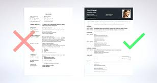 Objective On Resume Samples Resume Accounting Objective Resume 23