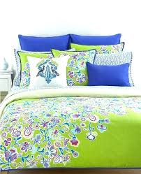 blue green stripe duvet cover lime bedding sets archive with tag brown and olive limelight fitness