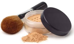 beauty s and tools foundation