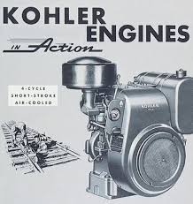 17 best images about toms pins repair shop detroit kohler engine service manual k91 k181 k241 k301 k321 k341 repair shop overhaul