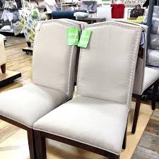 home goods chairs before after dining room table dining room chairs at home goods dining room