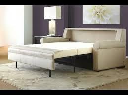 Most Comfortable Convertible Sofa 1362