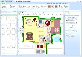 Small Blue Printer Garden Small Blue Printer Design Your Own House Plan Design Your