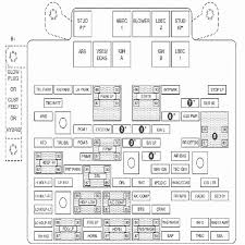2006 pontiac g6 rear fuse box diagram complete wiring diagrams \u2022 2009 pontiac g6 fuse box diagram at 2009 Pontiac G6 Fuse Box Diagram