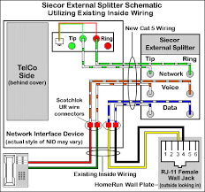 vdsl wiring diagram 10 0 homerun diagrams and procedures at t southeast forum faq schematics and pictures by andy