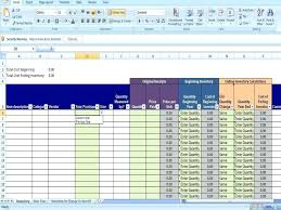 Download Inventory Spreadsheet Inventory Control Templates Excel Free Free Inventory Tracking