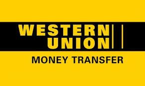 - Western Union Parkmall Union Western
