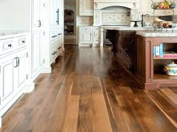 laminate flooring under kitchen cabinets gorgeous examples of wood laminate flooring for your kitchen how to