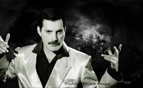 Queen and Freddie Mercury  - Page 3 Images?q=tbn:ANd9GcRcM2jX2HtQvHHaRuV7QdSfJ1HqScu_GzHQ4sCJZZlqJtvJ3D_9hQ