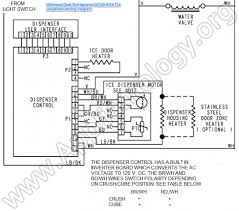 whirlpool wiring diagrams whirlpool wiring diagrams med gallery 4 4 167898 whirlpool wiring diagrams med gallery 4 4 167898