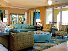 tropical living rooms: amazing tropical living room ideas on