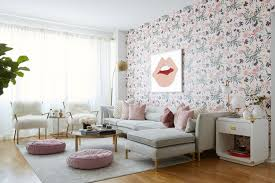 Free Interior Design Product Samples 5 Best Online Interior Design Services With Side By Side