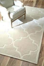 9x12 area rugs area rugs 9 area rugs enjoyable inspiration area rugs
