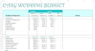 Budget Xls Template Student Budget Planner Spreadsheet High School Budget Worksheet