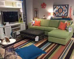 products love ubu furniture. Products At UBU Furniture - Love Ubu O