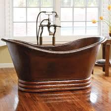 antique copper bathtub bathtub ideas