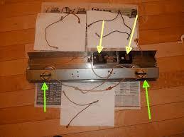 viking range hood 3010 need wiring diagram and help rewiri Viking Range Wiring Diagram Viking Range Wiring Diagram #19 viking gas range wiring diagram