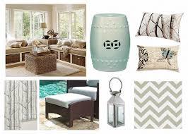 ideas for furniture. Plain For Furniture For Sunrooms  Sunroom Decorating Ideas Interiors Inside